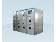 国普高压柜/高压开关柜性能优越