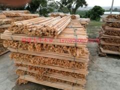 广东桉木轴子 广西桉树芯厂家 福建桉木木芯批发 桉木圆棒