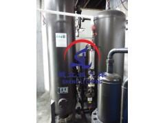 制氮機維修保養報價,價格