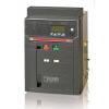 E2N1600 1600A 3P 抽屜式框架斷路器深圳代理