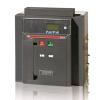 抽屜式框架斷路器代理E3N2500 1600A 3P