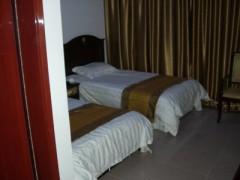 兰州宾馆一次性用品,兰州宾馆用品,兰州客房用品,兰州酒店用品,兰州床上用品