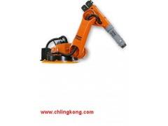 KR 210 R2700 PRIME 库卡机器人 价格 工业机器人KR 210 R2700 PRIM