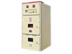软启动柜生产厂家 10KV高压软启动柜 软起动器