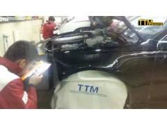 TTM 廠家供應TPU汽車漆面保護膜