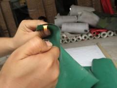 防火苫布廠家 阻燃苫布價格 耐高溫防火布