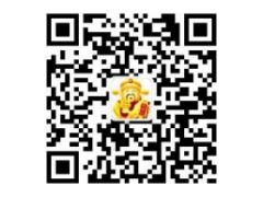 北京财税公司-北京仲益会计师事务所