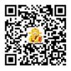 北京会计师事务所-北京仲益会计师事务所