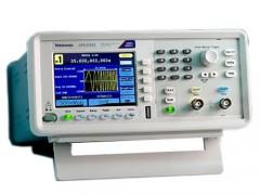 美国TEK发生器 AFG2000函数发生器