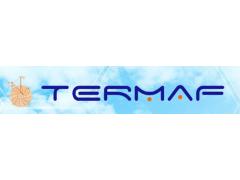 TERMAF湿度记录仪EN / 02