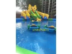 水上樂園設備廠家  兒童樂園 水上樂園滑梯設計 水上樂園設施