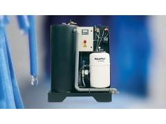 德国WASHTEC AquaBio水循环系统