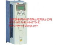 ABB ACS800-02变频器维修服务点