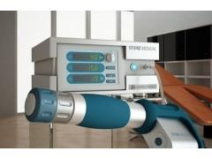 瑞士STORZ体外冲击波疼痛治疗仪系统MP100