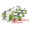 供应郑州环保办公家具使用一级高档板材