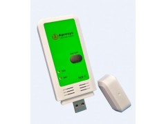PDF温度记录仪