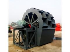 供应震鸣牌ZM-3000洗沙机