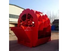 供应徐州震鸣牌ZM-3000洗砂设备