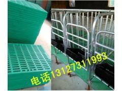 供应山西猪场限位栏价格母猪待产设备