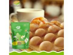 頌川 雞蛋仔粉香港QQ蛋仔粉正宗原味專用預拌粉送配方批發