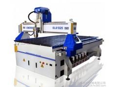 蓝象 工厂直销 1325  数控雕刻机 高精度雕刻机
