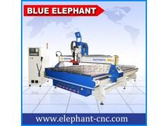 蓝象 加工定制2030 排式自动换刀 cnc 数控雕刻机