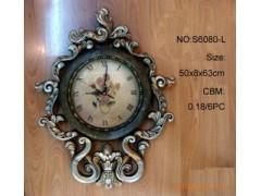 昱軒仿古工藝鐘供應廠家,質量極好的仿古工藝鐘價格/型號
