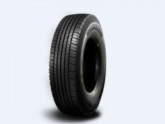 兰州特种轮胎 兰州工程轮胎 甘肃矿山轮胎