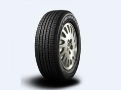 兰州轮胎,兰州特种轮胎,兰州轮胎价格