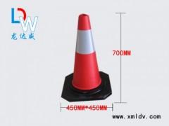 热卖EVA路锥,龙达威交通供应,路锥价位