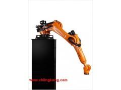 二手 KR 60 L16-2 KS kuka 机器人 工业机器人KR 60 L16-2 KS
