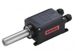 LEISTER LHS 91 BASIC加热器