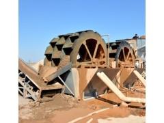 供应新沂震鸣牌ZM-3000石粉洗砂机械