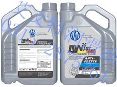 唐山液力传动油|唐山液力传动油厂家|唐山液力传动油价格