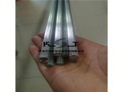6061直紋鋁棒  28毫米拉花直紋鋁棒