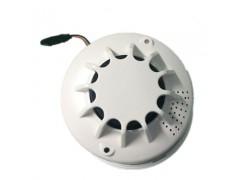 供应HA002光电感烟火灾探测器商场烟感