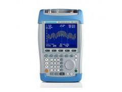 FSH3   手持式频谱分析仪
