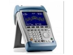 FSH4    手持式频谱分析仪