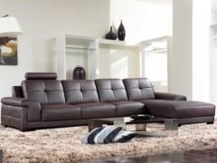兰州沙发厂家,兰州沙发定做,兰州KTV沙发