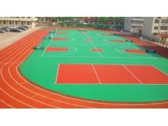 大連硅pu球場施工 硅pu球場材料廠家 硅pu球場價格