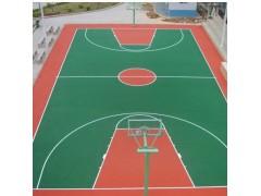 大连丙烯酸网球场施工 网球场丙烯酸材料厂家 丙烯酸价格