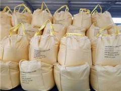 铜陵氯化钙价格 寿光氯化钙加工厂