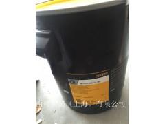 Kluber BARRERTA L55/2克鲁勃润滑油脂