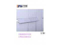 標攤層板 層板 無縫展板 展覽鋁材