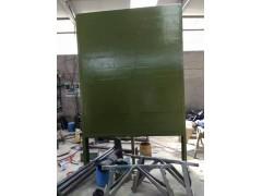 上饒部隊障礙訓練器材批發哪里有賣四百米障礙器材的