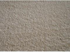 河南新品抹面砂浆批销 保温砂浆批发