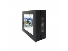 工业级7寸工业平板电脑win7系统