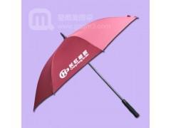 【高级制伞厂】生产-长虹塑胶 广告伞 礼品伞 高尔夫伞