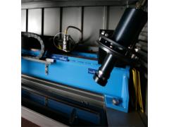 PSYSTEME宽度测量系统