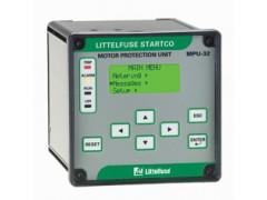 LITTELFUSE保护继电器MPU-32 X69X